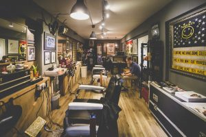 barber-boutique